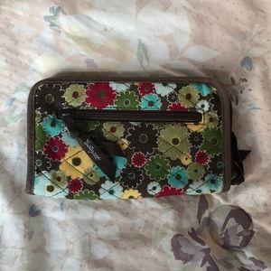 31 Bags Wallet